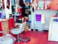 (个人)转让临街底商美发店美甲店转让日盈8000Q
