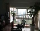 出租平湖-平湖周边60平米写字楼1500元/月