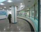 乌鲁木齐爱德华医院怎么样:专业托起市民健康未来!