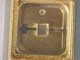 3535封裝308nm10mW隆興達UVB紫外LED