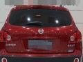 日产逍客2015款 逍客 2.0 无级 XL 酷火 2WD 分期