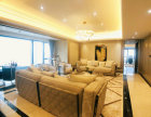 新地标 豪装智能家居 坐拥两江夜景,双轻轨覆盖坐拥城市中心重庆中