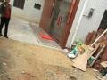 急出售吴川梅菉市区70平米土地2块每块仅售48万元