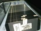 杭州萧山苹果电脑回收笔记本回收公司电脑回收二手手机回收
