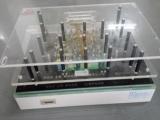 ICT测试治具 专业根据客户产品定制治具 夹具 测试架等