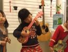 大兴高米店周边较好的声乐古筝古琴培训班