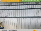 河南新型建材轻质ALC隔墙板 ALC耐火墙板 厂家直销