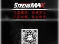 Streng max运动训练中心