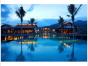 深圳泰国旅游服务公司就选康辉