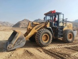 温州二手装载机柳工龙工临工30 50装载机5吨铲车