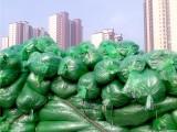 遵义八五厂环保防尘网盖土网8米宽厂家批发