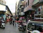十字街壕沟路 商业街卖场 18平米平米