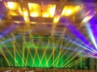 上海庆典会展 桌椅租赁 灯光音响租赁 活动舞台搭