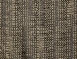深圳地毯订做 办公方块地毯 深圳地毯公司