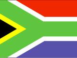 供应南非排插/插头/电源线等电子配件产品