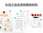 深圳八一商务秘书有限公司