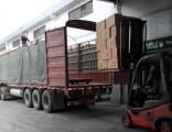 货运)海淀的物流公司(物流热线电话)有哪些+服务是多少