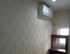 新亚汽车站附近小公寓出租