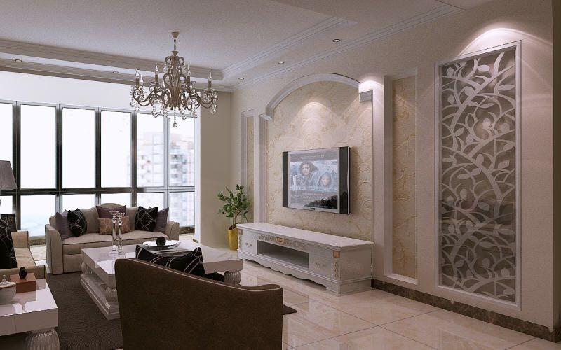 专业从事家庭设计.旧房翻新.来电优惠.订单有礼品