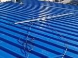 北京海淀上地专业安装制作彩钢房彩钢隔断公司