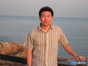 王冰律师:旅游目的地有安全风险提示吗?