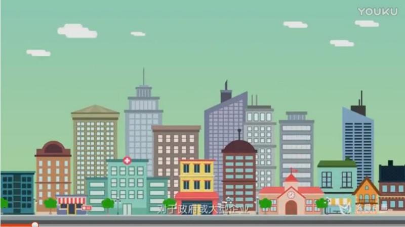 杭州高效动画制作定制MG动画制作肯定有一款适合你