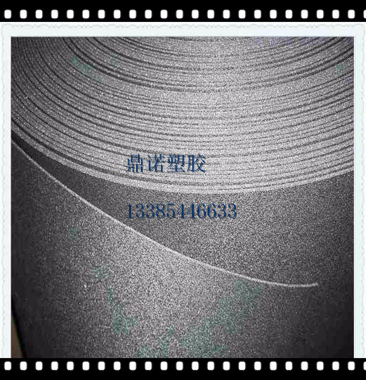 c19d402cf32648a9340956060b80c0c9.jpg