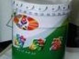 辽宁沈阳醇酸磁漆、调和漆、丙烯酸聚氨酯漆