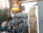 求购发电机,求购二手发电机,发电机组,康明斯发电机