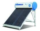 合肥新站区太阳能维修安装(出售太阳能)