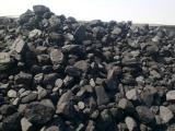 煤 煤炭 蒙煤 原煤 内蒙古煤炭精煤 中块 佛山各码头大量批发