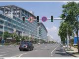 信号灯 | 交通灯信号|交通标志牌|led双色指示灯|ed 信号