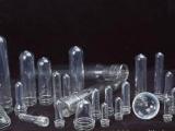 瓶胚模具热流道瓶胚模具PET瓶胚模具 p