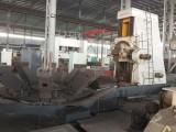 求购二手5米滚齿机大厂制造