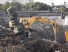 上海拔桩 上海高频振动打桩机出租钢板桩拉伸桩出租打拔工程