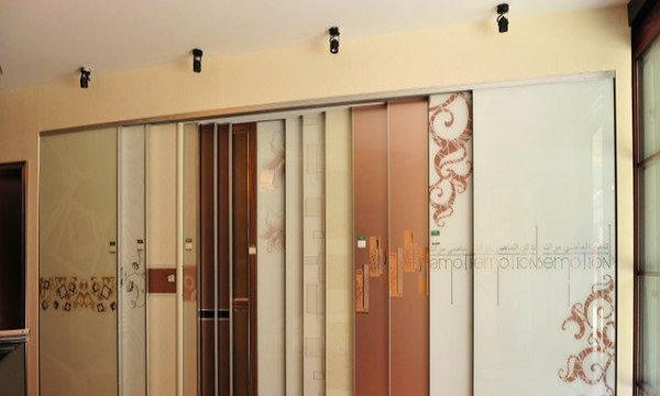 安装制作防盗门、衣柜门、铝合金门窗、阳光房、纱窗