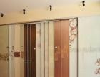 安装制作滑动门、衣柜门、铝合金门窗、进户门、橱柜门