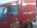 同城搬家接送货物