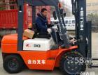 超低半价处理库存全新6吨3吨4吨合力叉车价格最低报价