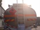 转让 油罐车东风20吨天锦运油车厂家报价