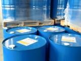 美国进口露宝卡食品级白油疫苗佐剂