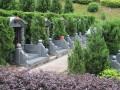 购墓咨询 广州墓地大全罗浮山永久公墓最低优惠折扣