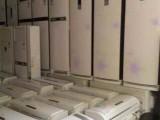 凤岗旧货市场回收工厂公司物品 铁床货架 办公家具空调回收