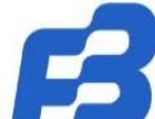 校务管理类APP定制开发,商城性网站开发