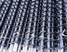 43探水钻杆 43探水麻花钻杆质优价廉