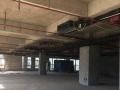 中信南航大厦250- 900平米