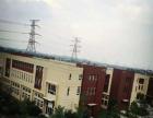【买厂房,找联东】转让全新厂房,8米层高,2000