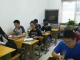北京俄语入门培训班 北京哪里有俄语培训班