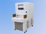 紫外PCB全自动激光打标机 视觉定位系统