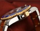 庄河哪有奢侈品店铺,卡地亚手表怎么抵押?